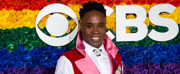 Billy Porter is Considering Launching a Fashion Line