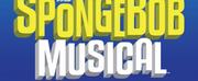 Coterie World Premiere Introduces Kansas City To THE SPONGEBOB MUSICAL