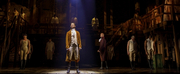 Broadway in Austin Announces on Sale for HAMILTON