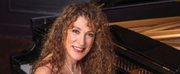 Pianist Rosa Antonelli Presents Concert At The Lambs In New York City