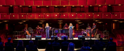BWW Review: A TIME TO SING: AN EVENING WITH RENEE FLEMING AND VANESSA WILLIAMS at The Kenn Photo