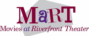 Movies at Riverfront Theater Announces 2020 Schedule