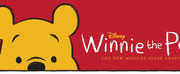 Disneys WINNIE THE POOH to Hold Open Call for Young Actors for the Role of Christopher Rob