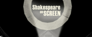 Shakespeares Globe Announces Socially Distanced Open-Air Film Screenings and The Comedy St Photo