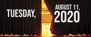 Virtual Theatre Today: Tuesday, August 11- with John Cariani, Teal Wicks and More! Photo