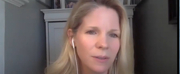 VIDEO: Kelli OHara, Tony Shaloub and More Kick Off Alliance Theatres THE ARTISTS APPROACH  Photo