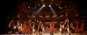 VIDEO: Gran Teatro Nacional Premieres Teatro en Grande: Dúo Pacheco y Hermoza Photo