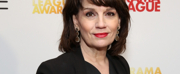 BWW Interview: Beth Leavel Opens Up About Getting Into the Mind of Miranda Priestly