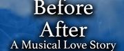 BEFORE AFTER - A Musical Love Story to Premiere at BLUEBARN Theatre in April Photo