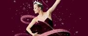 Texas Ballet Theater Revives THE NUTCRACKER For Holiday Season