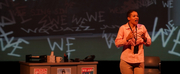 BWW Review: PIPELINE at Virginia Rep