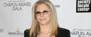 Barbra Streisand and John Legend to Headline Joe Biden Virtual Fundraiser