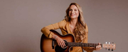 Country Music Sensation Jenny Leigh Miller To Play The Mohegan Sun Roadhouse