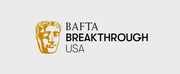 BAFTA Breakthrough Applications Open Globally For The First Time Across US And UK