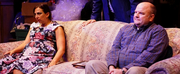 BWW Review: Playwright Natalie Symons Scores Another Winner with THE PEOPLE DOWNSTAIRS at