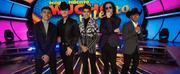 EstrellaTV Announces Winners Of TENGO TALENTO, MUCHO TALENTO And Reveals First Ever Region Photo