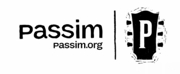 Artists Come Together To Pay Tribute To Nanci Griffith At Club Passim This Week