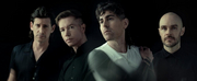 AFI Shares New Track Tied To A Tree