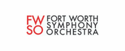Fort Worth Symphony Orchestra Cancels Concerts at Bass Performance Hall and Concerts in the Garden