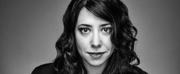 She Believed She Could: Rachel Chavkin Makes an Old Song New Again