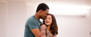 Photos: Meet the Cast of The Kennedy Center's FOOTLOOSE