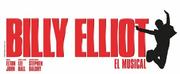 BILLY ELLIOT convoca audiciones para adultos