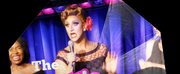 Amas Musical Theatre Presents THE DOTTIE MARASCHINO SHOW