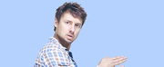 Comedian Kyle Dunnigan To Play The Den Theatre