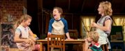 BWW Review: Therapy is Child\