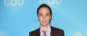 Jim Parsons, Mayim Bialik Will Reunite in New Comedy