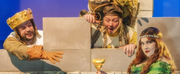 BWW Review: Youll Laugh a Lot at SCERAs SPAMALOT Photo