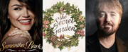 Lambert Jackson Productions Cancels THE SECRET GARDEN and More Photo