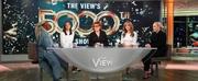 RATINGS: THE VIEW Sees Increases Week to Week in Total Viewers