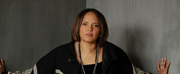 Terri Lyne Carrington Elected To The American Academy Of Arts & Sciences Photo