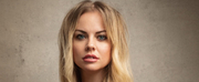 Joanne Clifton Announced as Patron of JGH Academy of Theatre Arts Photo