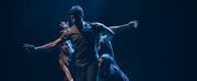 1st Cyprus Choreography Showcase Comes to Rialto