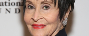 Chita Rivera Helsinki Dates Cancelled