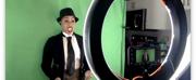 Photo Flash: THE AVIATRIX: A New Musical Wraps Filming Photo