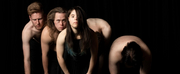 BWW Review: SEEING THROUGH DARKNESS at Art Gallery Of South Australia Photo