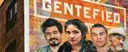 VIDEO: Netflix Releases Trailer for GENTEFIED