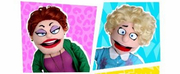 THAT GOLDEN GIRLS SHOW! A Puppet Parody Will Be Performed at Newmark Theatre in 2022