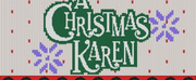 Seize the Show Announces Newest Immersive Storytelling Experience A CHRISTMAS KAREN Photo