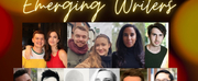 An Evening With Emerging Writers Concert Comes to the Union Theatre Photo