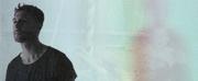 Opus Vitae Shares Melancholy Track \