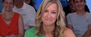 Broadway Fires Back At Lara Spencer For Laughing About Boys Taking Ballet On GOOD MORNING AMERICA