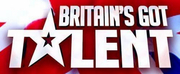 LES MIZ, PHANTOM, MARY POPPINS Casts Prepare for BGT Performance Photo