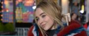 Sabrina Carpenter, Jeremy Pope & More Make 30 Under 30 List Photo