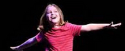 BWW Interview: Somewhere Over the Rainbow: Maine Pre-Teen Lily Philbrook Follows Her Theat