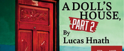 Salt Lake Acting Company Will Present the Utah Premiere of Lucas Hnath\