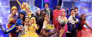 EMOJILAND Concludes Off-Broadway Run Early